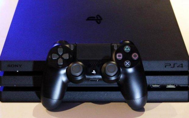 Официально: PS4 взломали, геймеры ликуют