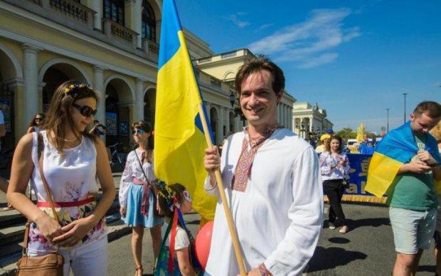 Українці у Польщі: як сприйняли безвіз в сусідній країні