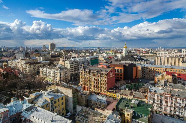 """Київ """"дурніє"""" на очах, Європа опублікувала рейтинг: """"Буде тільки погіршуватися"""""""