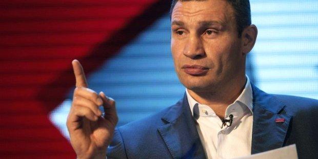 Кличко в очередной раз сорвал заседание Киевсовета: новое депутатское большинство грозит ему отставкой