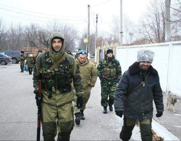 """В Україні оперували росіянина, який воював за """"ЛНР"""": ризикував втратити ногу"""