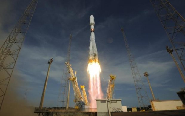 Росія таки запустила ракету. Відомий напрямок!