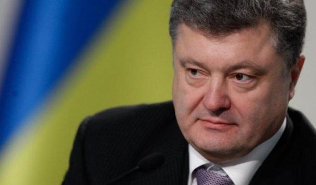 Президент анонсировал дату заседания СНБО по новым санкциям против РФ