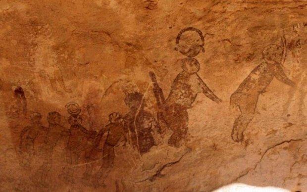 Знайдений стародавній артефакт змінив суть Біблії: відео