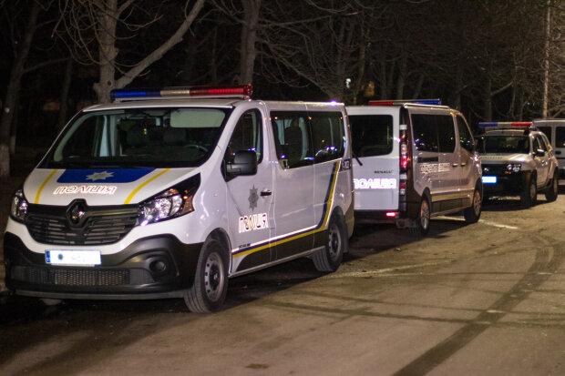 В Киеве свирепствуют боевики ИГ: четырех иностранцев схватили за жестокое убийство