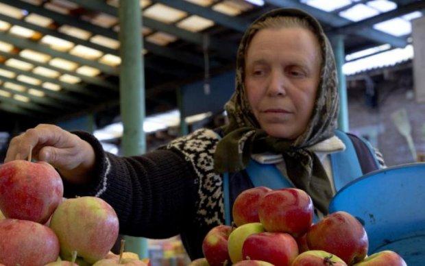 Ціни на продукти в Україні: що зможемо собі дозволити у 2018-му