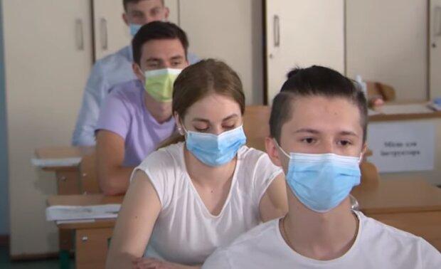 ЗНО зазнає нерадісних для школярів змін - затверджено та безповоротно