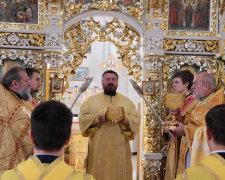 митрополит Харківський і Богодухівський Онуфрій