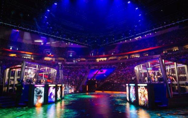 Valve подовжила трансферне вікно командам з Dota 2 перед The International
