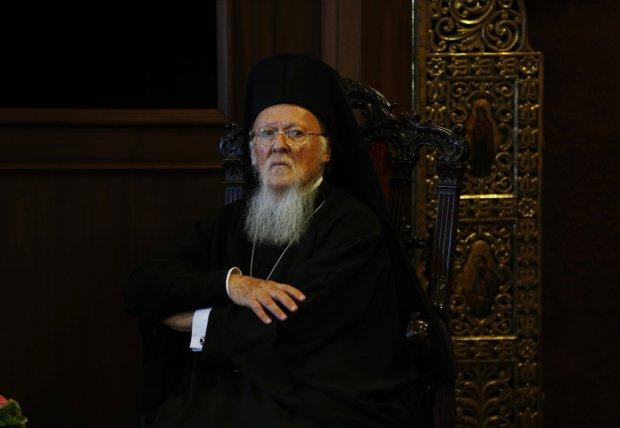 Автокефалія в Україні: Вселенський патріарх поклав край суперечкам
