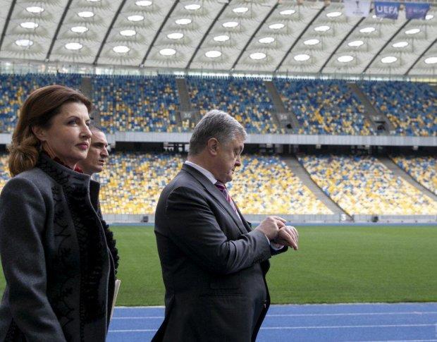 Зеленский не приедет на дебаты с Порошенко, - СМИ