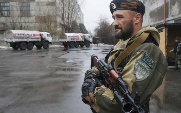 Вятрович назвал главный козырь Путина в Украине