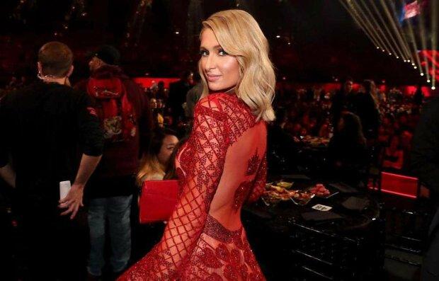 Пэрис Хилтон переезжает в киевский дворец за 4,5 млн: где можно встретить скандальную блондинку