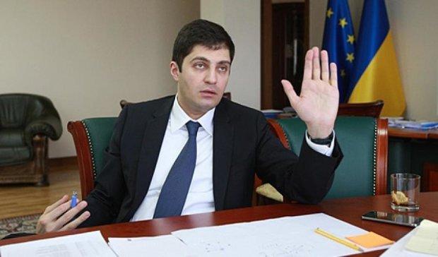 Співбесіди з новими прокурорами транслюватимуть онлайн