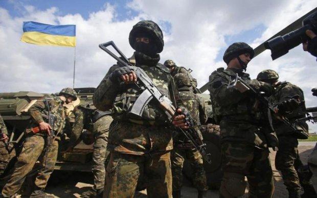 23 лютого: чому для українців це більше не свято