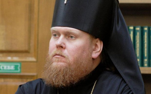 Единая поместная церковь: Украина может получить автокефалию уже осенью
