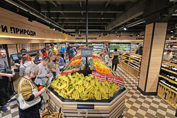 Отруєння млинцями з супермаркету: постраждалим українцям виплатять майже 130 тис. грн