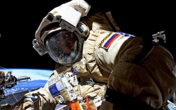 Сила навіювання: космічні байки росіян рознесли в пух і прах