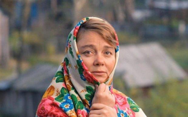 """Померла Ніна Дорошина: чим ще запам'яталася зірка """"Любов і голуби"""""""