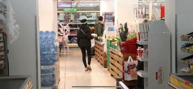 """Киевлянин показал, как супермаркеты наживаются на """"скидках"""": каждый попадал на этот крючок"""