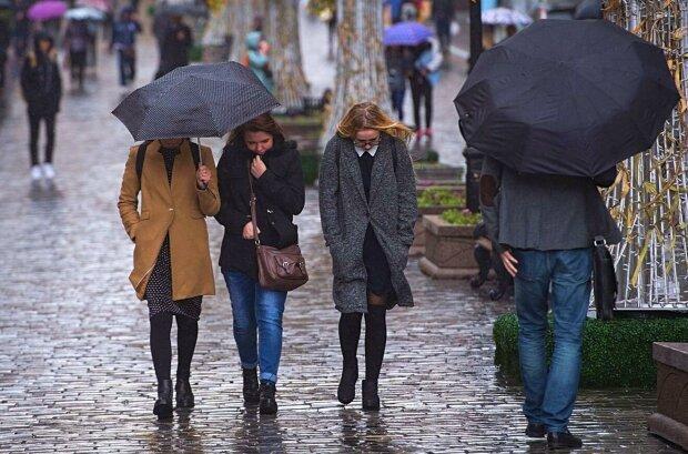 погода в Україні, pxhere