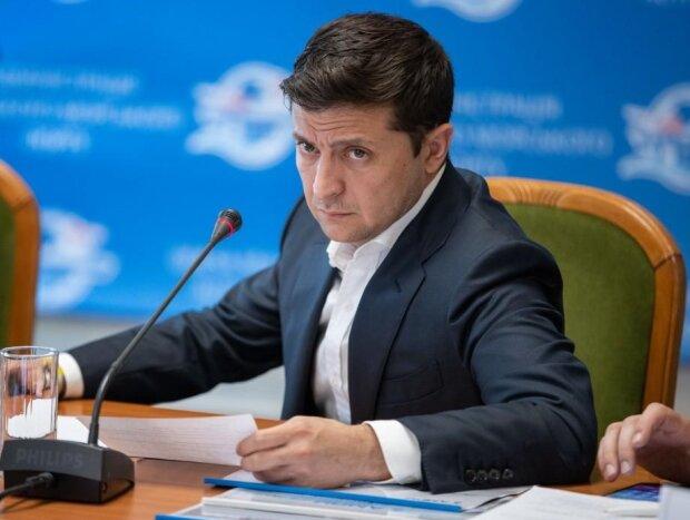 Зеленский назначил нового главу СБУ Харьковщины: что известно о Николае Найдиче