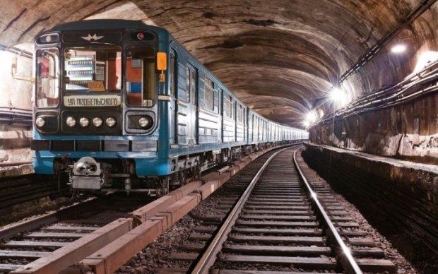 В Симферополе обсуждают строительство метро