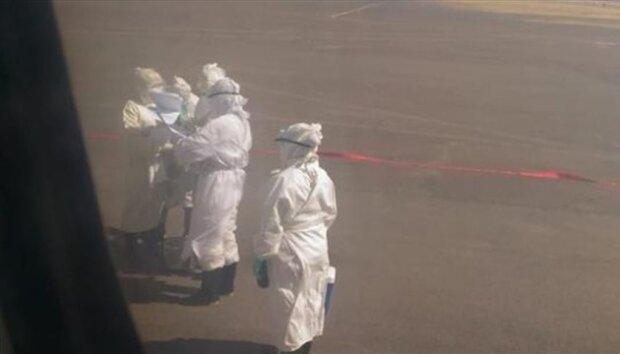 Бубонна чума, фото: youtube