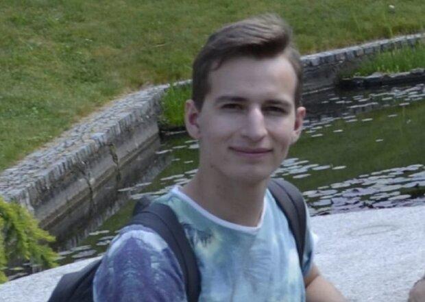 """Украинка три месяца ищет пропавшего в Польше сына: """"Никто не понимает, на сколько это больно"""""""