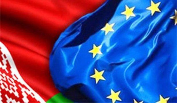 ЕС снял санкции с 24 белорусских чиновников