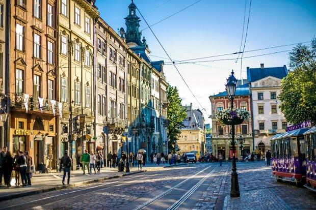 Місто лева святкує 765 День народження: що приготували для львів'ян
