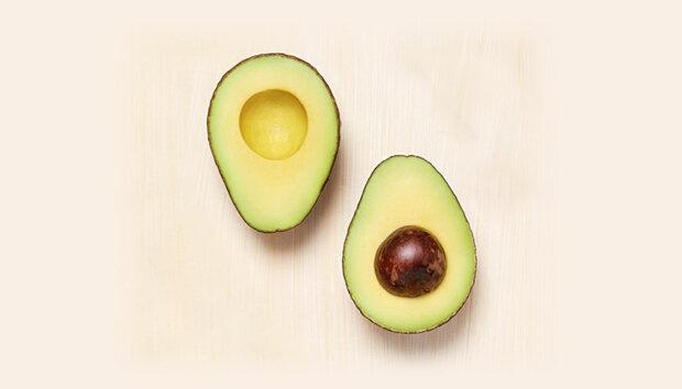 Думка експертів: чи можна їсти кісточку авокадо, наскільки корисна