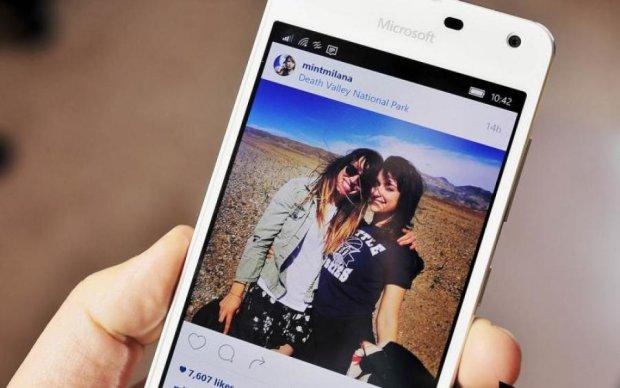 Типи дівчат в Instagram, на яких ти точно підписана
