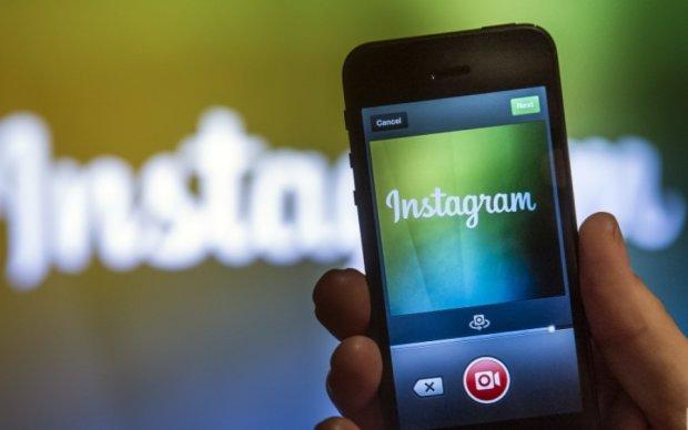 Фільтри з Instagram з'являться у сонцезахисних окулярах