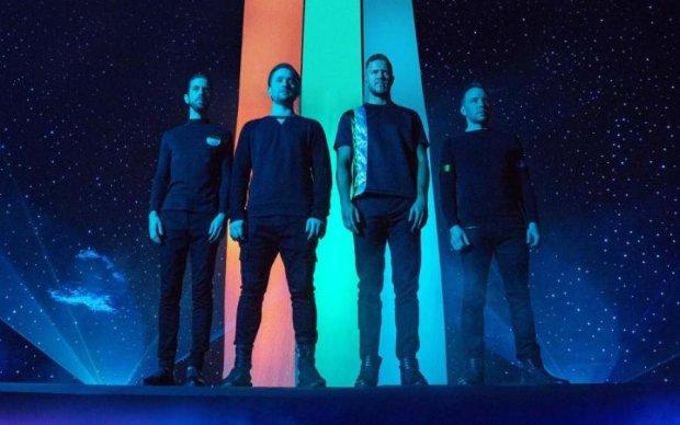 Концерт Imagine Dragons: главное событие года превратилось в рай для спекулянтов