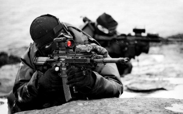 Спецоперация Гром и стрелок в засаде: что происходит под Одессой