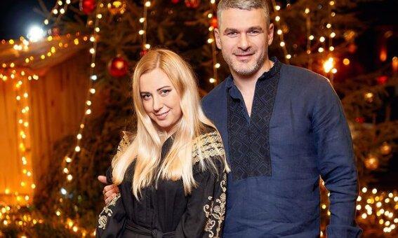 Арсен Мирзоян показал, как сделать счастливой любую женщину: повезло Тоне Матвиенко