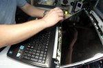 Популярний сервісний центр вкрав ноутбук у киянки: будьте обережні
