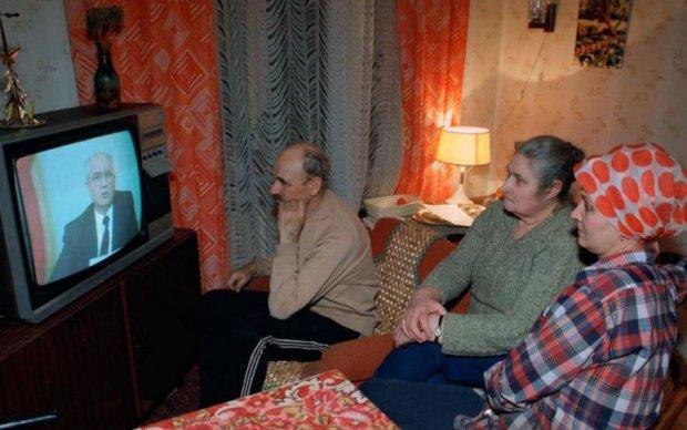Украинцев оставят без кабельного телевидения: названа дата
