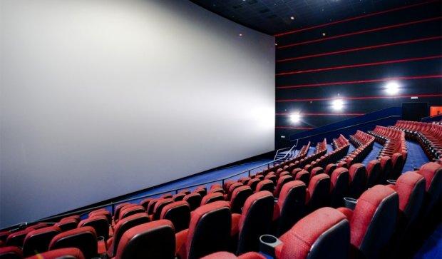Кинокритики назвали 100 лучших фильмов 21 века