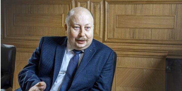 Олег Немчинов, скриншот