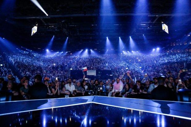 Финал Евровидения 2019: где и когда смотреть
