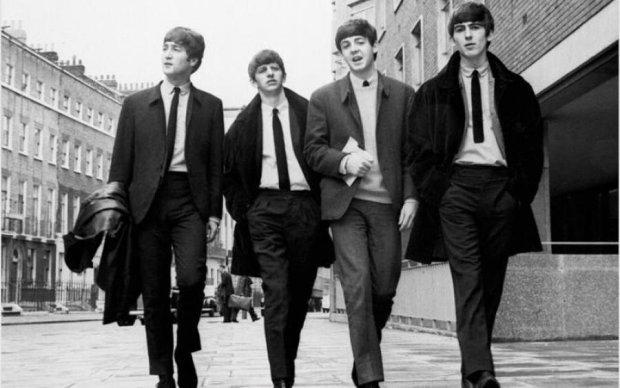 Вчені розгадали секрет популярності культових пісень