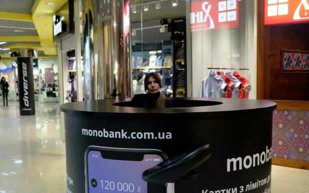 """Клієнт помітив зміну по кредиту в """"Монобанк"""" і розлютився: """"Нарахували за кілька годин"""""""