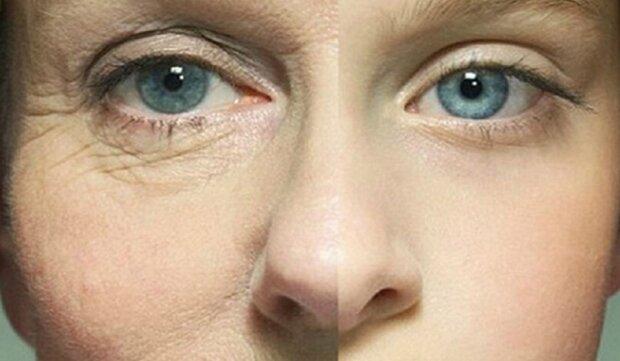 Кожа. Фото: Миллион секретов женской красоты.