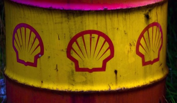 Shell запросили пошукати нафту у Чорному морі