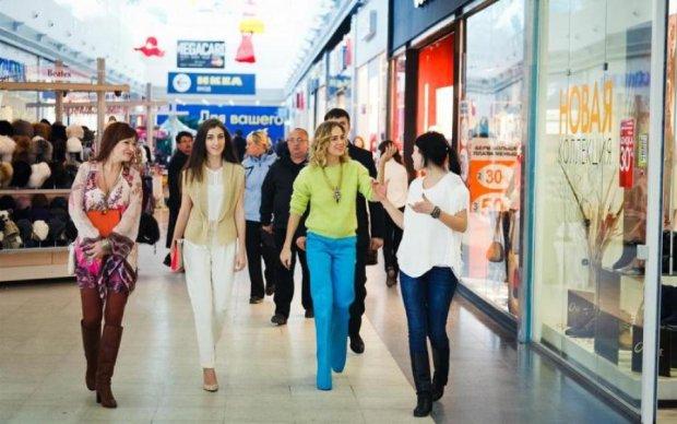Нові небезпеки підстерігають українців у супермаркетах