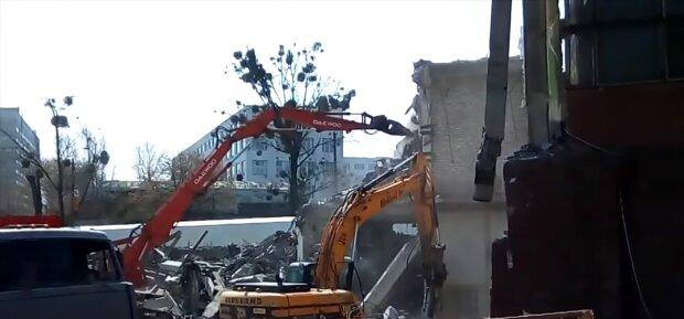 Киевский мотоциклетный завод