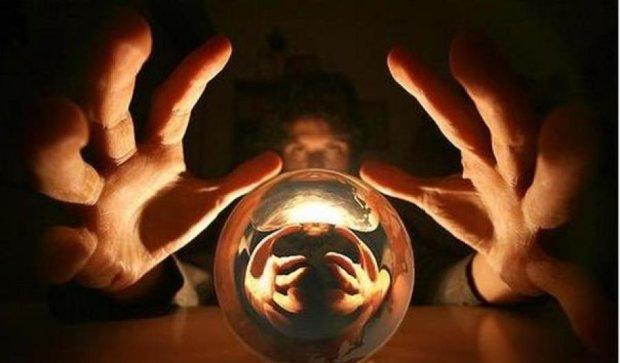 2000 екстрасенсів проведуть ритуал  за мир в Україні