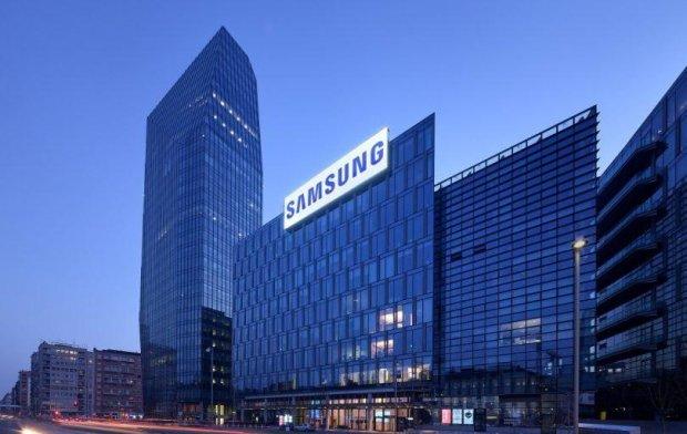 Samsung цинічно вибачилася за масову загибель співробітників